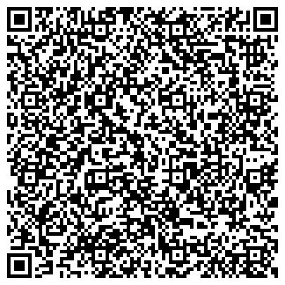 QR-код с контактной информацией организации Брендовая одежда интернет магазин Украина ООО «Мода Трейд Украина».