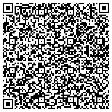 QR-код с контактной информацией организации Компания ледсити, ЧП (Ledcity)