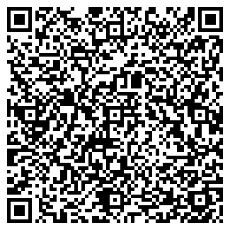 QR-код с контактной информацией организации Талан, ЧП