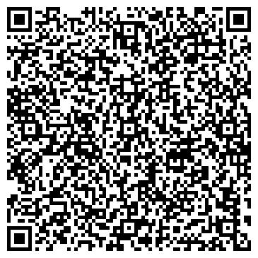 QR-код с контактной информацией организации Принтолл, ЧП (PrintAll)