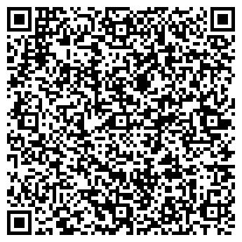 QR-код с контактной информацией организации ФОП Сидоренко