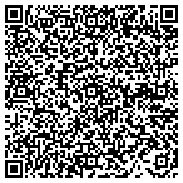 QR-код с контактной информацией организации Империя Гранита, ООО