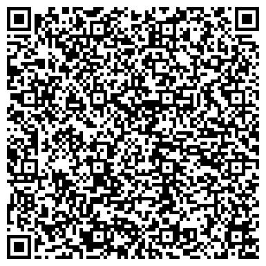 QR-код с контактной информацией организации Криворожский Тротуарный Двор, ЧП