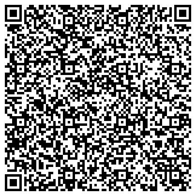 QR-код с контактной информацией организации Найденко Дмитрий Николаевич, СПД (Сад скульптур)