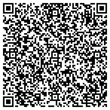 QR-код с контактной информацией организации Богорадов Ю. В., ЧП
