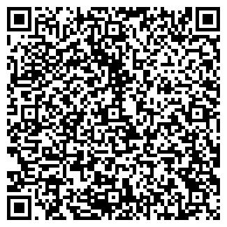 QR-код с контактной информацией организации СЕМИРЕЧЬЕ, ООО