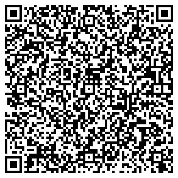 QR-код с контактной информацией организации ЛИВиС, ЧП
