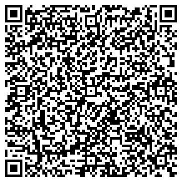 QR-код с контактной информацией организации Шалимов А.А., ЧП