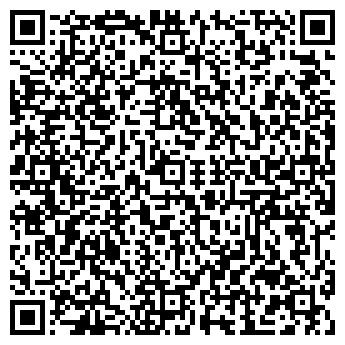 QR-код с контактной информацией организации Мебэлит , ЧП