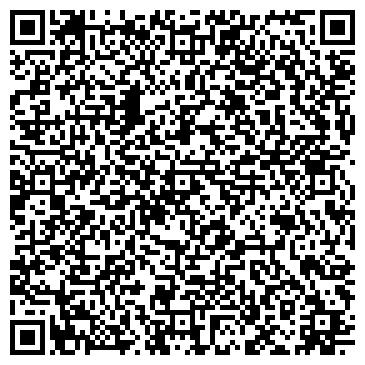 QR-код с контактной информацией организации Совместное предприятие Интернет-магазин «Шпион»