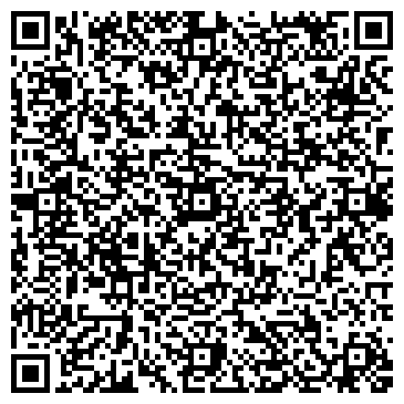 QR-код с контактной информацией организации Интернет-магазин элитных подарков ORY