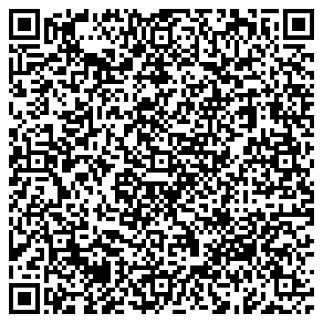 QR-код с контактной информацией организации Оптический Космос, ЧП