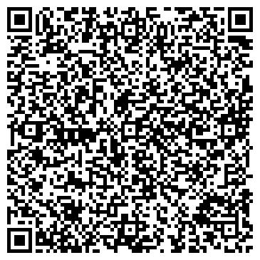 QR-код с контактной информацией организации ДП Эталон, ООО