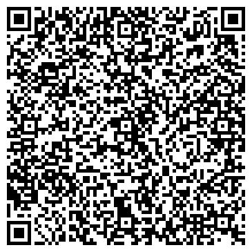QR-код с контактной информацией организации Баркодскан, ЧП