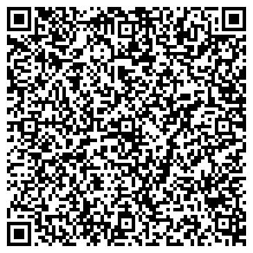 QR-код с контактной информацией организации Мебель ОК, ЧП