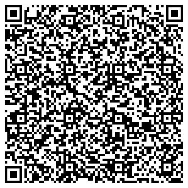 QR-код с контактной информацией организации Макиенко С. И.(Чисто-тема), ФОП