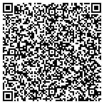 QR-код с контактной информацией организации Ритуальные товары, ЧП