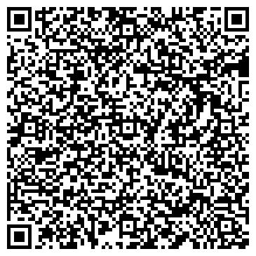 QR-код с контактной информацией организации ВудиАрт, ЧП (WoodyArt)