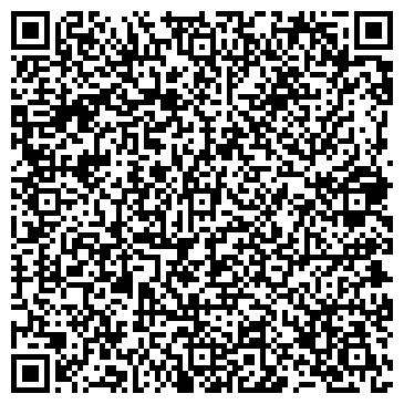 """QR-код с контактной информацией организации Общество с ограниченной ответственностью ТОВ «ТД «Нiko""""»"""