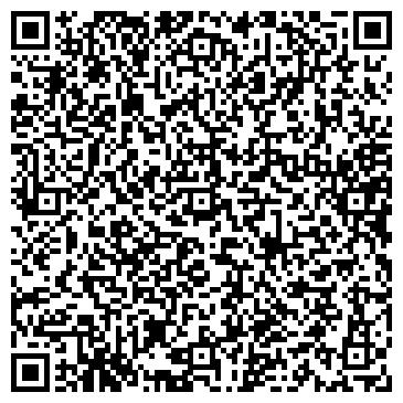 QR-код с контактной информацией организации Инфоком ЛТД, ООО