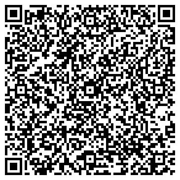 QR-код с контактной информацией организации Инструмент-метрология, ЧП