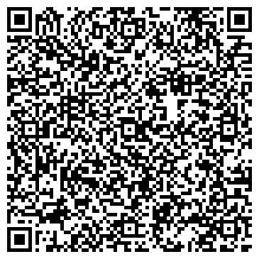 QR-код с контактной информацией организации ПК-Союз, ООО