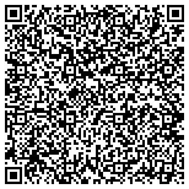 QR-код с контактной информацией организации Жедевер(Jadever Scale Co),ООО