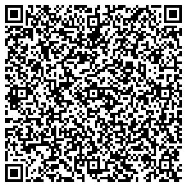 QR-код с контактной информацией организации Техновик ЛТД, ООО