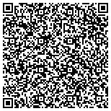 QR-код с контактной информацией организации Пищемаш ЛТД, ООО ПКФ