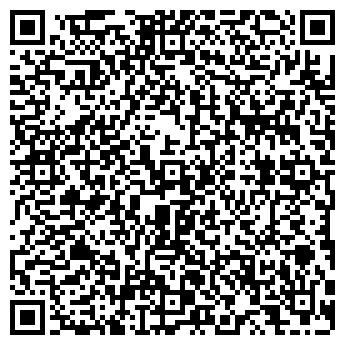 """QR-код с контактной информацией организации ЧП """"vip-podarok"""""""