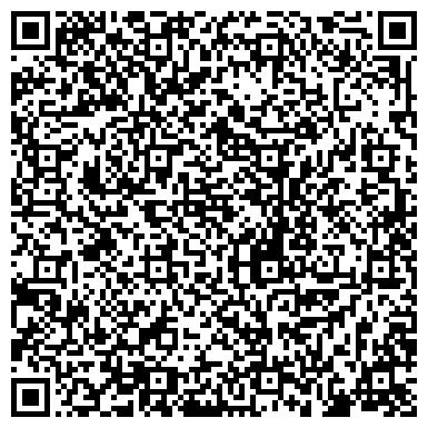 QR-код с контактной информацией организации Укрэстмаркинвест, СП в виде ООО