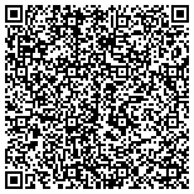 QR-код с контактной информацией организации Центр Научно-производственный внедренческий Армко, ООО
