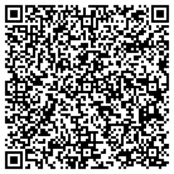 QR-код с контактной информацией организации ООО «Тимпа-Украина»