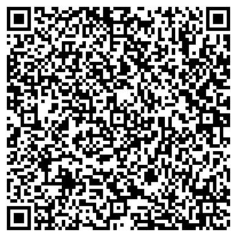 """QR-код с контактной информацией организации ООО """"Гривлайн"""""""