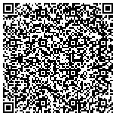 QR-код с контактной информацией организации Киевский завод ПТО, ООО