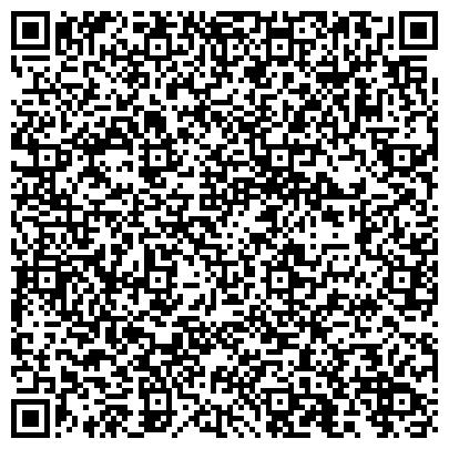 QR-код с контактной информацией организации Запорожский Машиностроительный Завод ЗМЗ, ООО