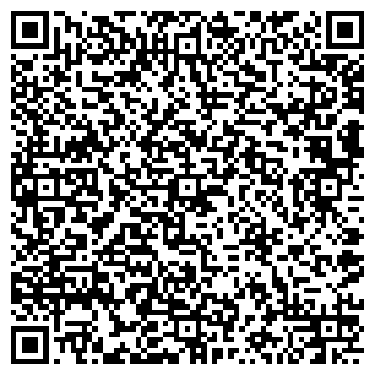 QR-код с контактной информацией организации Max-ves, ЧП