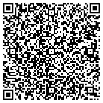 QR-код с контактной информацией организации ЛЕДНИКОВЫЙ ПЕРИОД, ООО