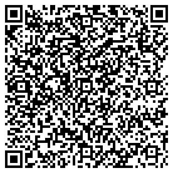 QR-код с контактной информацией организации Прессмет Лтд, ООО