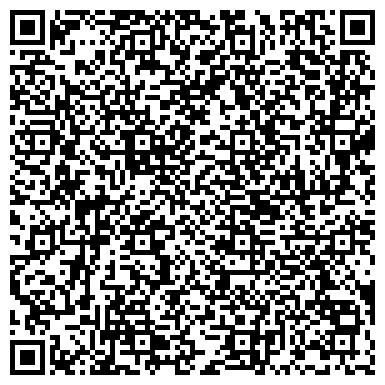 QR-код с контактной информацией организации Оранфреш Украина (Oranfresh Ukraine), ЧП
