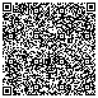 QR-код с контактной информацией организации Региональная вендинговая компания, ЧП