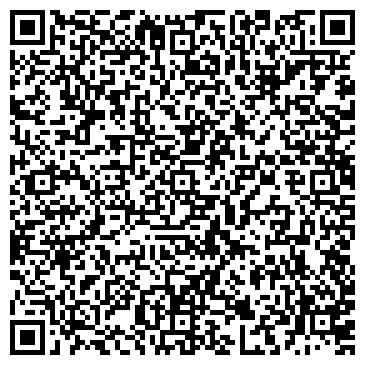 QR-код с контактной информацией организации МьюзикПлей, ЧП (MusicPlay)