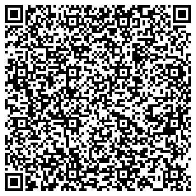 QR-код с контактной информацией организации Виктор Мока, ООО (Victor Moka)