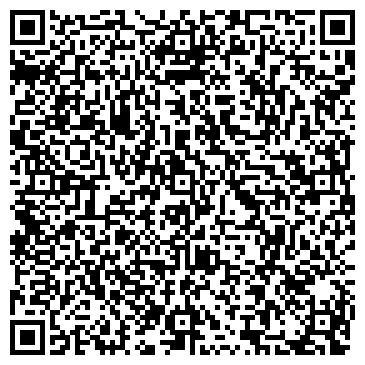 QR-код с контактной информацией организации Терминал Полесье,ООО