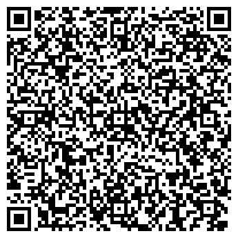 QR-код с контактной информацией организации Сурков, СПД (Surkoff)