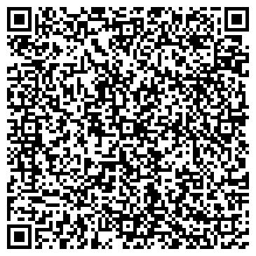 QR-код с контактной информацией организации Делцентер, ЧП (DelCentra)