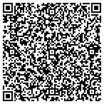 QR-код с контактной информацией организации Промэлтекс, ООО