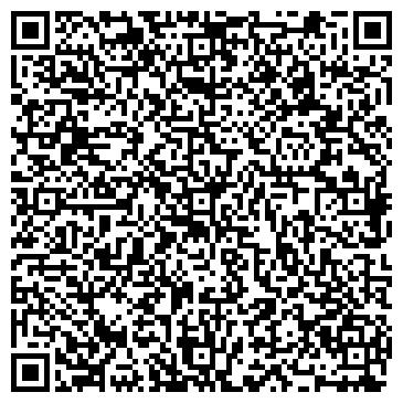 QR-код с контактной информацией организации Криогентехсервис, ООО