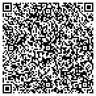 QR-код с контактной информацией организации Алекс-группа, ООО