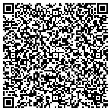 QR-код с контактной информацией организации Сан густо кафе, ООО (San Giusto caffe)